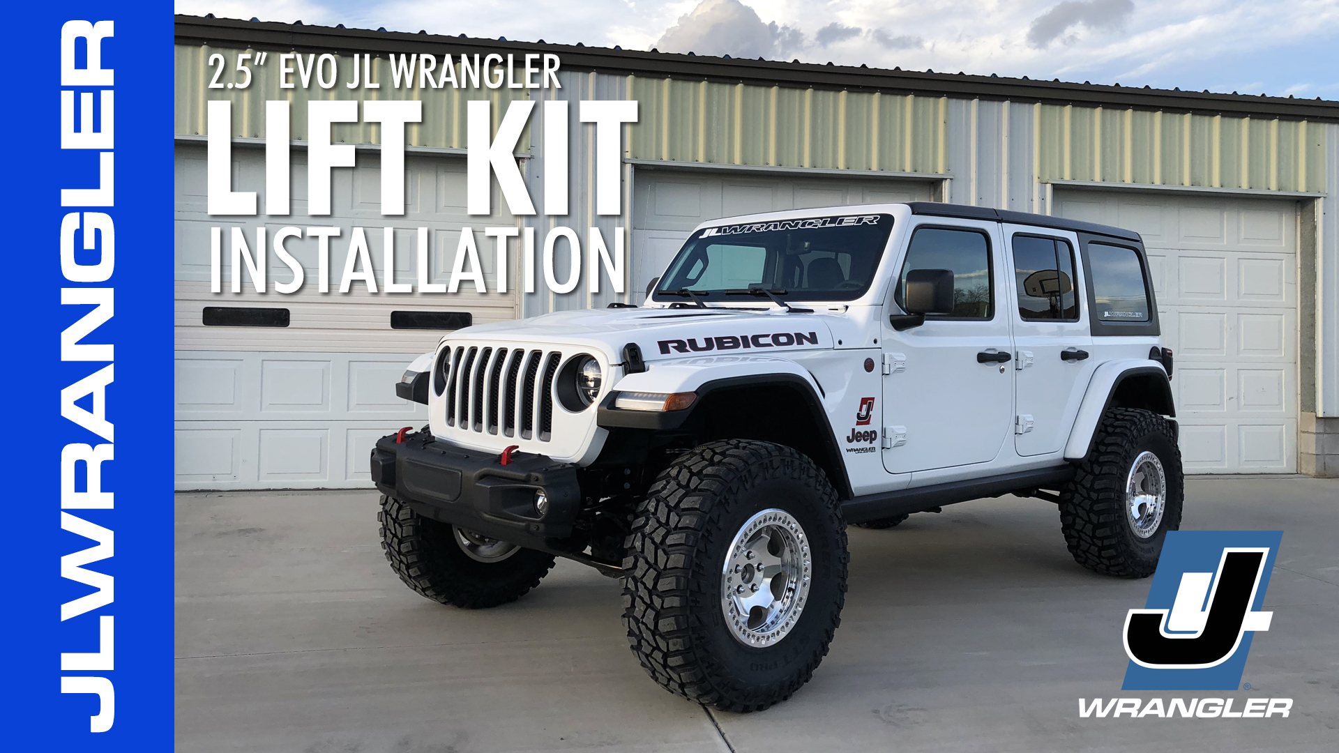 clayton premium kits for lift new wrangler offroad jeep jk kit